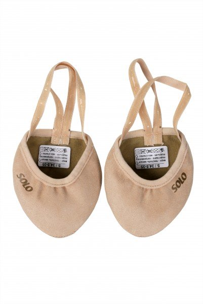 RSG Schuhe Solo OB10