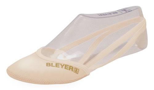 Bleyer 1836